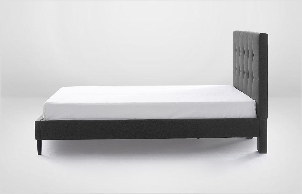 Bedframe Granite Image 3