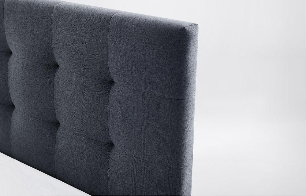 Bedframe Granite Image 5