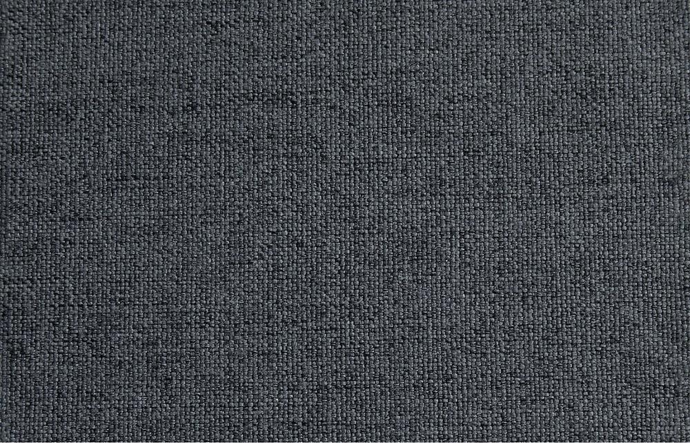 Bedframe Granite Image 6