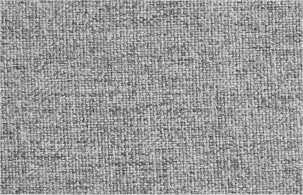 Bedframe Pebble Image 6