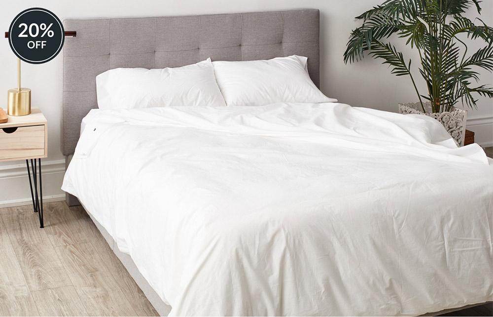 Bedsheet Image 5