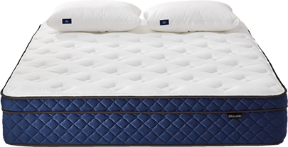Image result for https://www.silkandsnow. com/en-ca/endy-vs-casper-vs-silk-snow-mattress-review/
