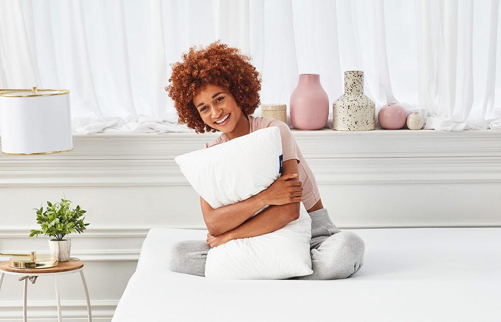 Pillow Image 1