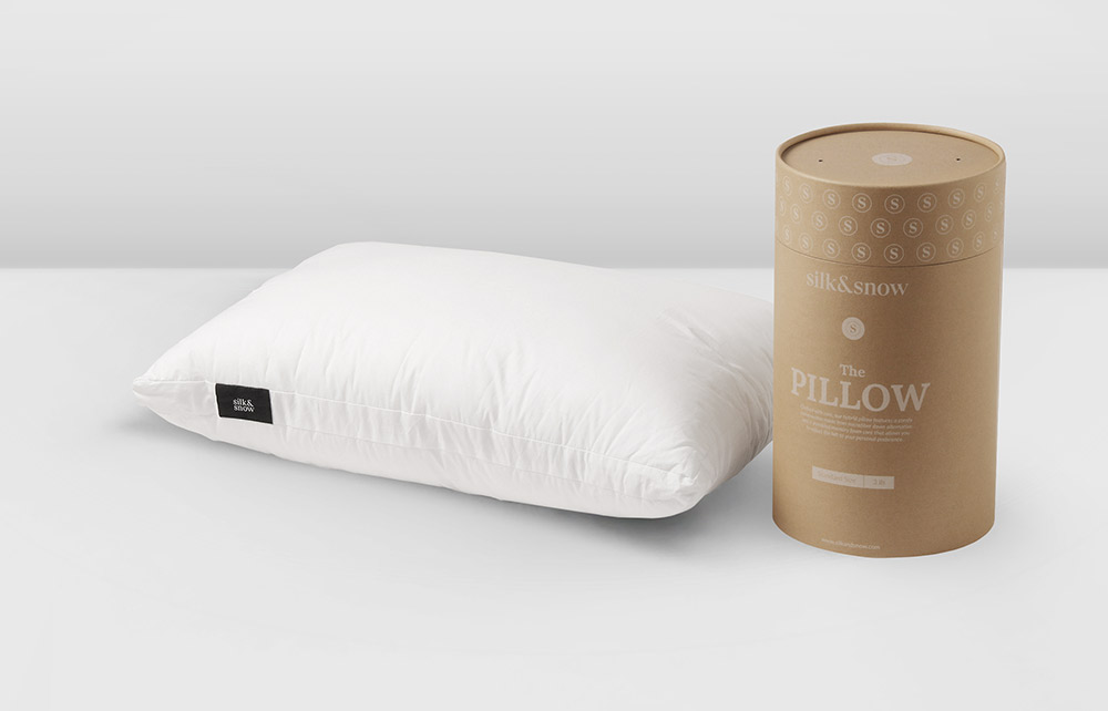 Pillow Image 2