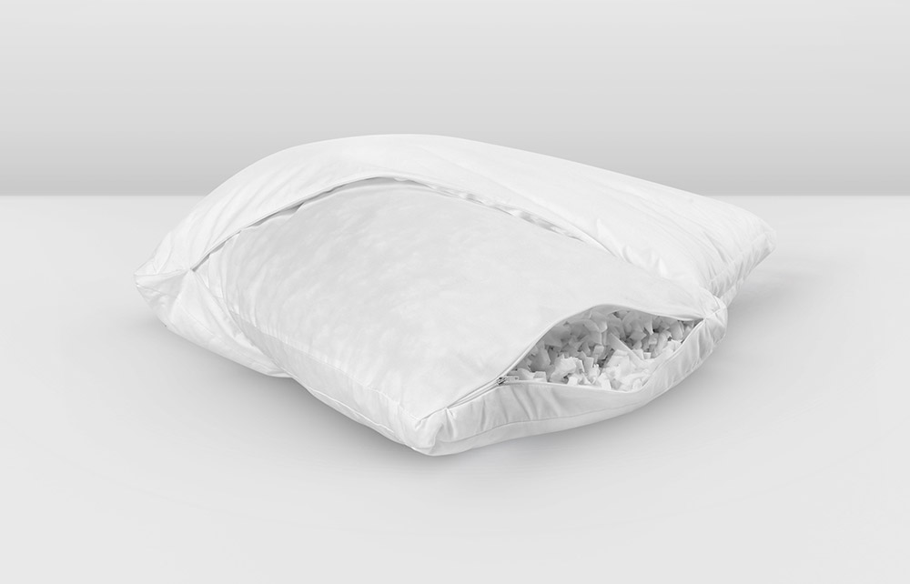 Pillow Image 4
