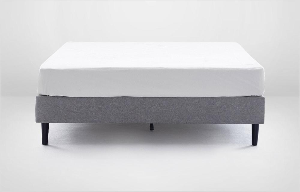 Platform Bed Image 2