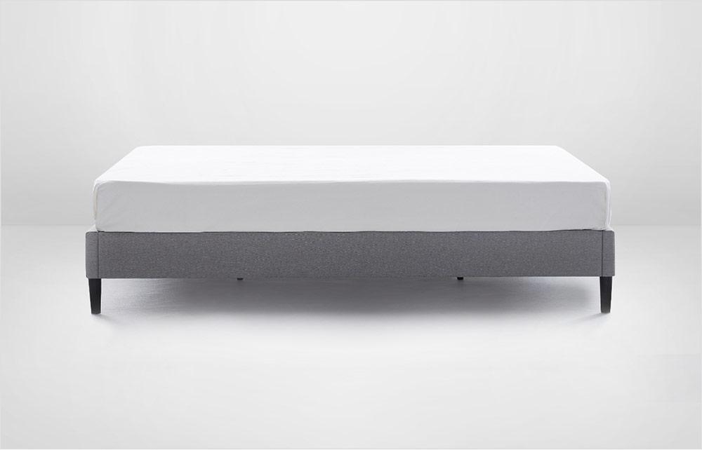 Platform Bed Image 5