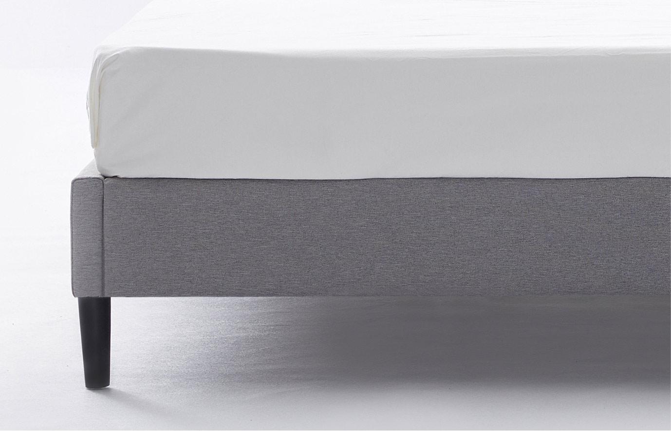 Platform Bed Image 6