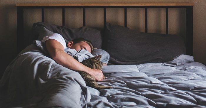 do I need a soft or a firm mattress?