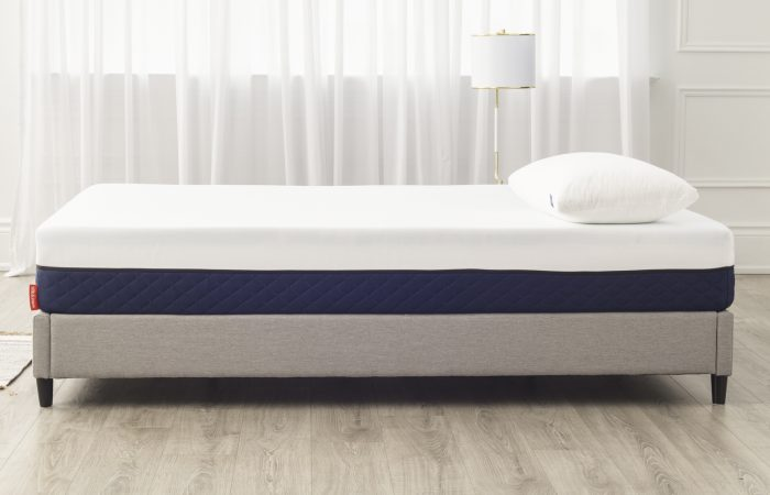 why mattress foam density makes a difference