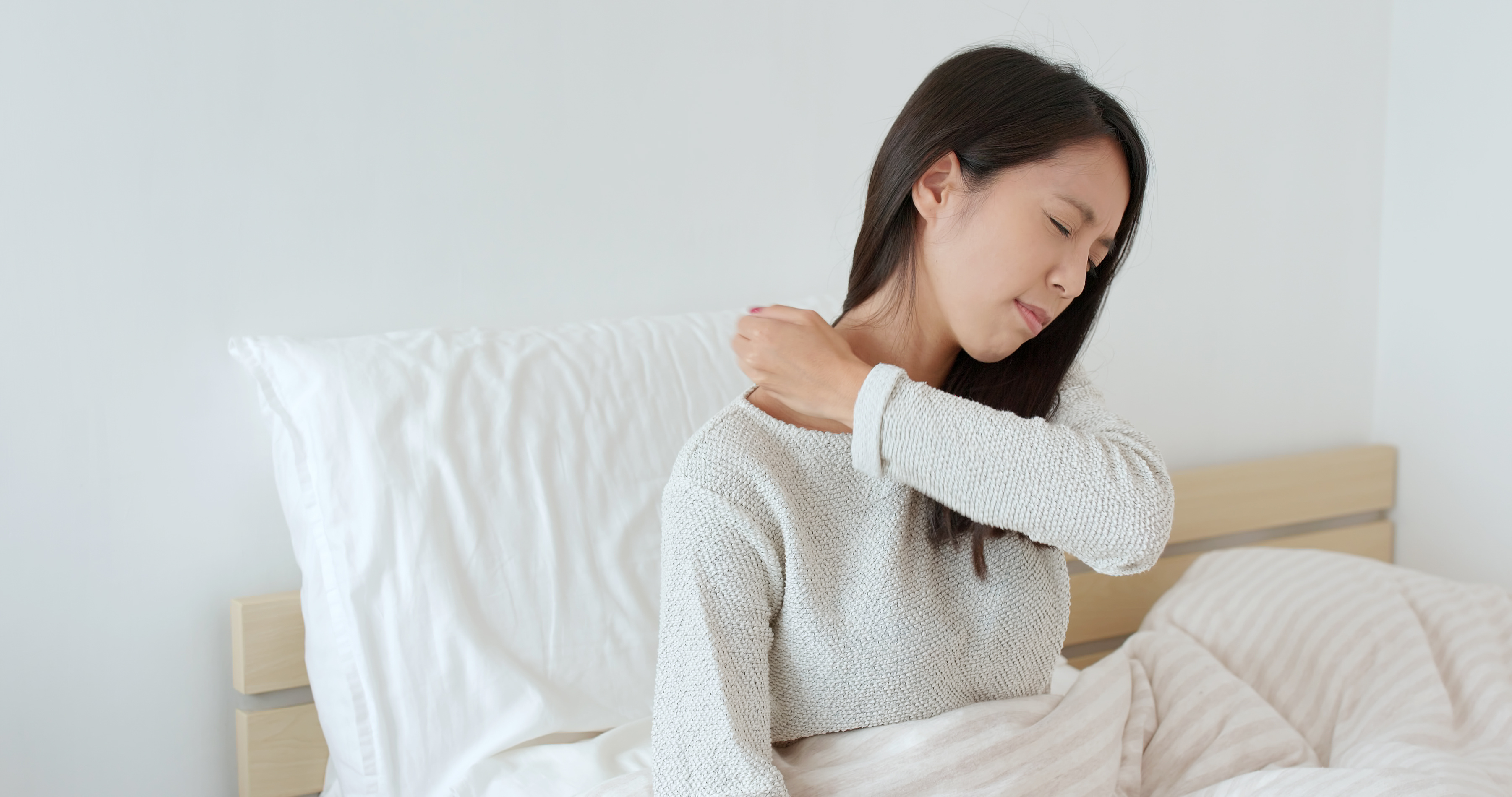 The Best Mattresses For Back Pain In Canada Silk Snow Canada
